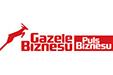 gazele_150