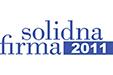 solifna_firma_150